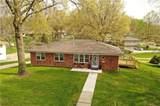 624 Linwood Terrace - Photo 51