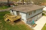 624 Linwood Terrace - Photo 54