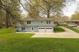 624 Linwood Terrace - Photo 55