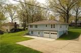 624 Linwood Terrace - Photo 56