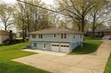 624 Linwood Terrace - Photo 57