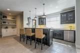 21604 45th Terrace - Photo 10
