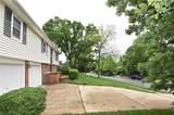 5221 Wyandotte Street - Photo 3