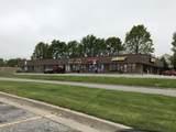 South Hub Drive - Photo 1
