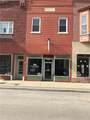 114 Broadway Avenue - Photo 1