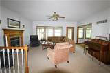 31696 Harmony Road - Photo 17