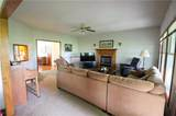 31696 Harmony Road - Photo 18