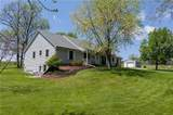 31696 Harmony Road - Photo 2