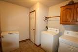 31696 Harmony Road - Photo 20