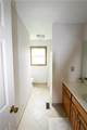 31696 Harmony Road - Photo 21