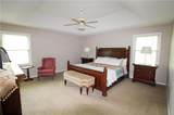 31696 Harmony Road - Photo 22