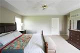 31696 Harmony Road - Photo 23
