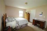 31696 Harmony Road - Photo 28