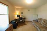 31696 Harmony Road - Photo 29