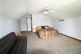 31696 Harmony Road - Photo 30