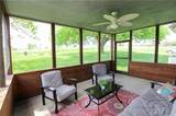 31696 Harmony Road - Photo 32