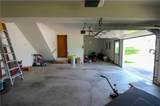 31696 Harmony Road - Photo 36