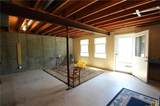 31696 Harmony Road - Photo 37