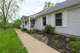 31696 Harmony Road - Photo 4