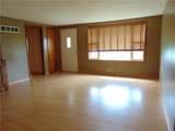 35152 73rd Street - Photo 10