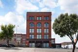 609 Central #1505 Street - Photo 1