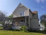 927 Atchison Street - Photo 1