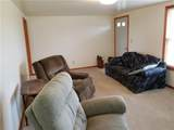 13362 Lee Hill Road - Photo 7