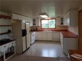 13362 Lee Hill Road - Photo 9