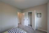 12213 Virginia Avenue - Photo 26