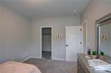 12213 Virginia Avenue - Photo 28