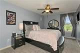 12607 115th Terrace - Photo 23