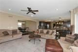 12607 115th Terrace - Photo 24