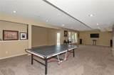 12607 115th Terrace - Photo 30