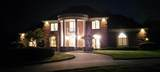 2005 Withers Court - Photo 45