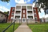 3832 Wyandotte Street - Photo 1