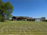 32147 1700th Road - Photo 2