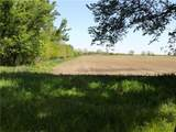 32147 1700th Road - Photo 26