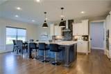 15733 165th Terrace - Photo 10