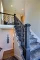 15733 165th Terrace - Photo 27