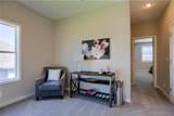 15733 165th Terrace - Photo 28