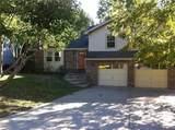 329 Oakhill Street - Photo 1