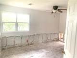 200 Lakecrest Boulevard - Photo 12