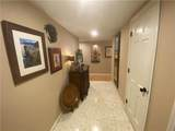 4511 Headwood Drive - Photo 4
