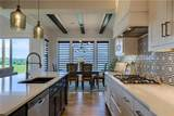15759 165th Terrace - Photo 11