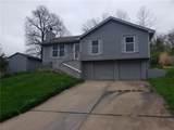 417 Eugene Field Road - Photo 1