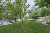 7802 Scenic Drive - Photo 53