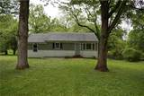 8123 Spring Valley Road - Photo 1