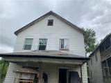 421 Kemper Street - Photo 1