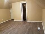 2221 Brooklyn Avenue - Photo 5