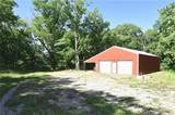 7400 Highway E Road - Photo 84